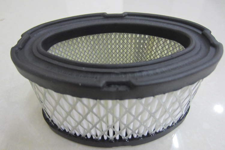air filter for garden machinery-air filter for garden machine brand-Hebei jieyu air filter for garden machine