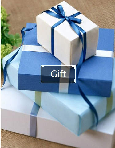 high quality good sale wholesale paper gift packing China manufacturer and supplier