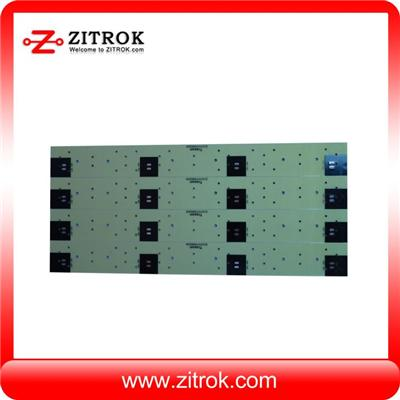 Aluminum Pcb fabrication Cost Aluminum Pcb prototyping Production Price