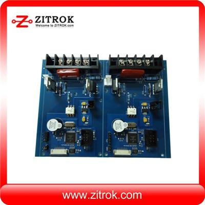 Customized Pcb Assembly SMT PCB Manufacture