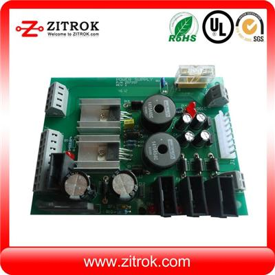 China Pcb Assembly companies Manufacturers Pcb Assembly price