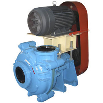 centrifugal slurry pump price