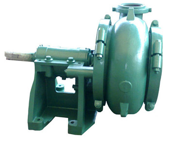 sand pump wholesalers to Australia