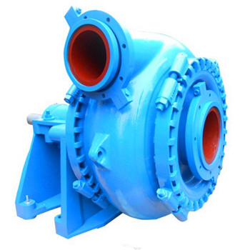 slurry pump impeller price