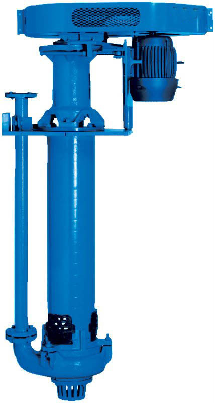 submerged pump Chinese supplier