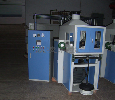conveyor belt roller conveyor roller friction tester