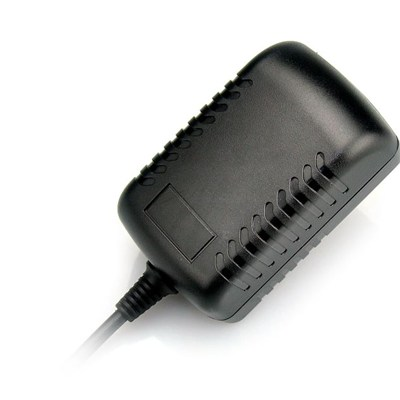 15V 1A Wall Plug Switching Power Adaptor