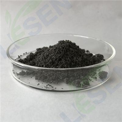 Pure Black Sesame Powder