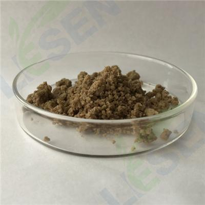 Walnut Powder