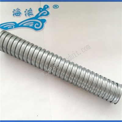 38mm Galvanized Steel Conduit