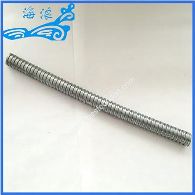 20mm Galvanized Steel Conduit