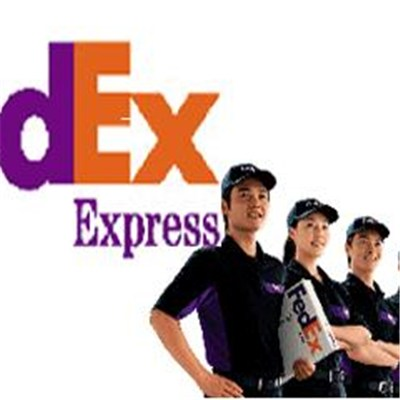 FedEx International Express  FedEx global express economy service