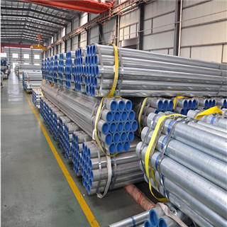 Epoxy Coated Steel Plastic Composite Pipe