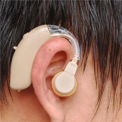 Hearing Sound Amplifier Hearing Aid Online