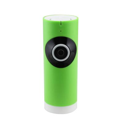 Fisheye Lens Spy Camera Ip Camera Amazon
