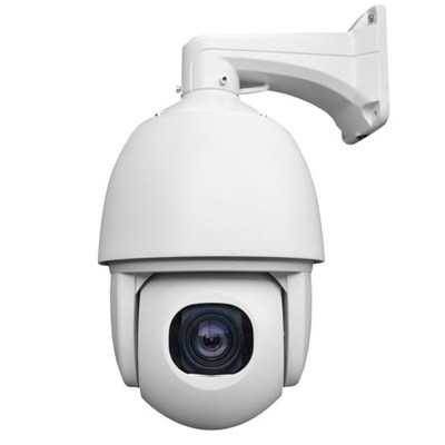 Startlight Ptz Dome Ip Camera