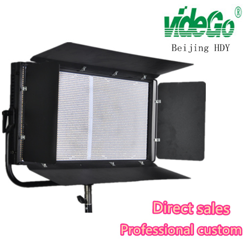 Flexible LED Video Light200w