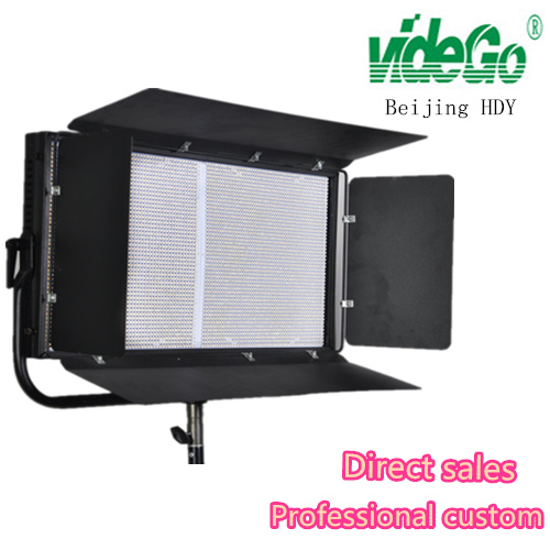 VideGo Flexible LED Video Light 400w