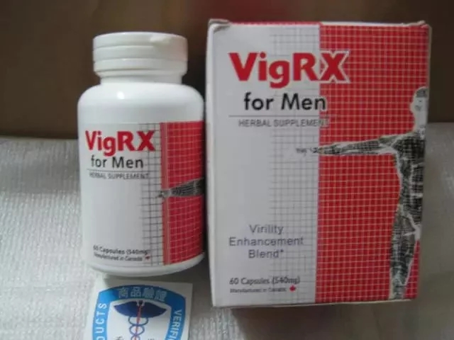 Male Enhancement Pills What Are They and What For