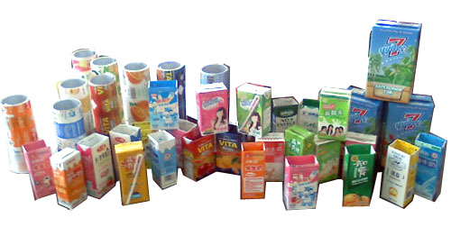 tetra pak containers and glass producers Do i really want to turn up to a garden party with wine in a tetra pak  or style,  manufacturers are continuing to experiment with packaging.