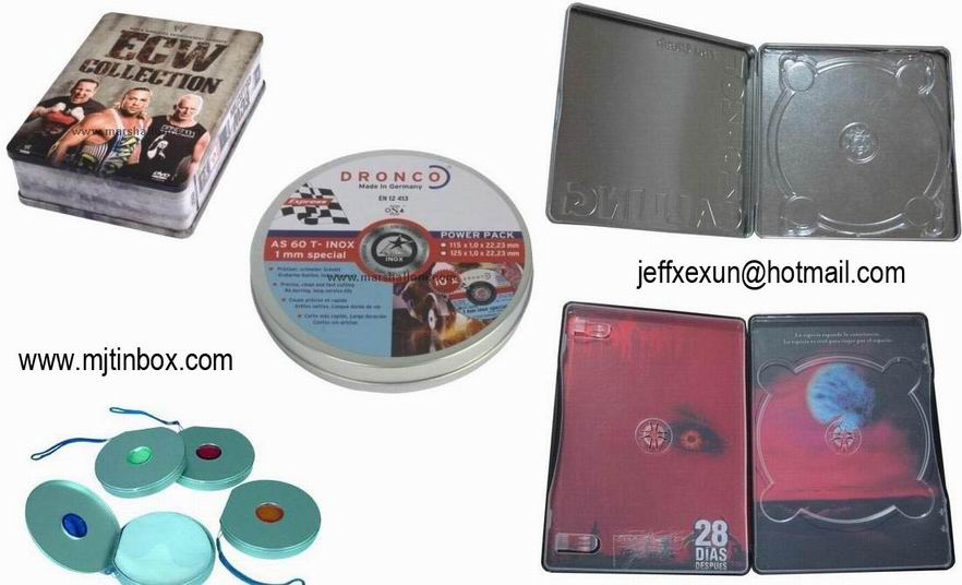 sell CD case,CD holder,CD box,media packaging
