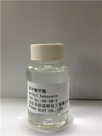 factory supply best price Methyl Benzoate