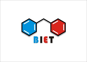 BYT 50,Environmentally friendly Glycol Dibenzoate