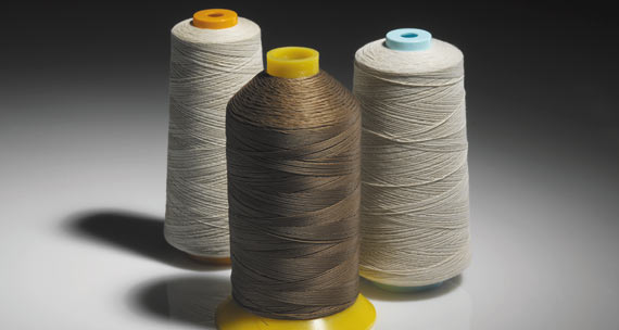 Threads And Fibers Mail: Forever New Material Technology Co., Ltd. /Сompanies