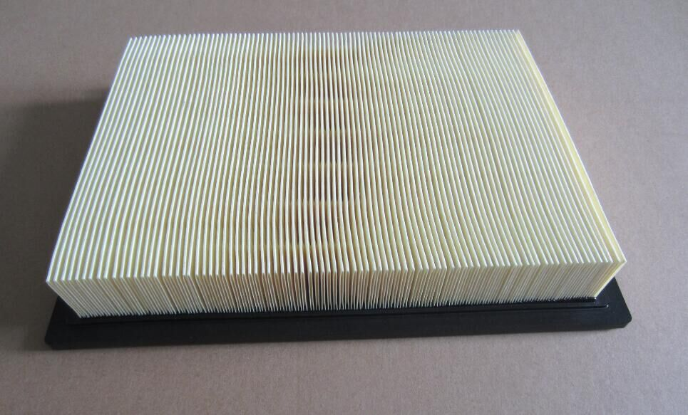 Replacement Air Filter Element Factory Direct Sale-The Replacement Air Filter Elements European Quality Made In China