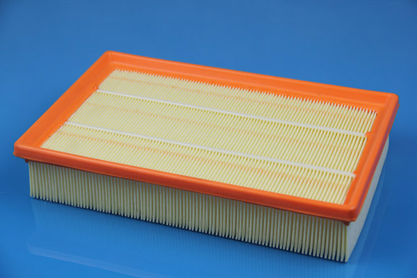 The Car Air Filter More Cost-Effective Than MANN Filter