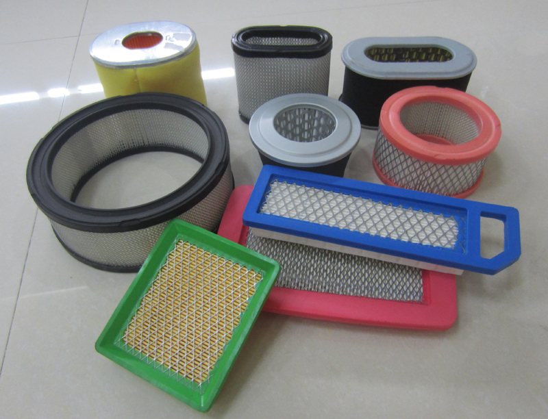 2017 Air Filter New Model And Price-Hebei Jieyu Air Filter Supplier For Top 500 Enterprise