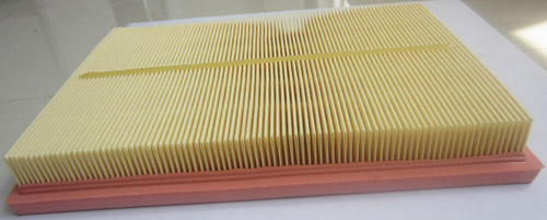 China Car Air Filter- Factory Direct Sale OEM Quality Aftermarket Price
