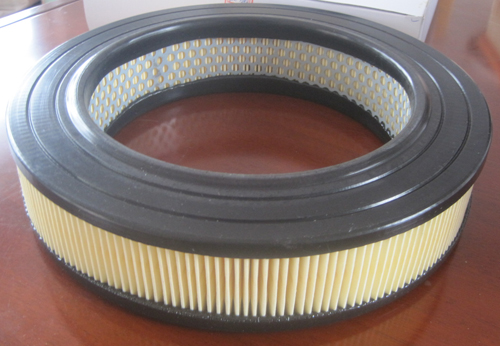 PU Foam Air Filter-Hebei Jieyu PU Foam Air Filter Customer Repeat Order More Than 8 Years
