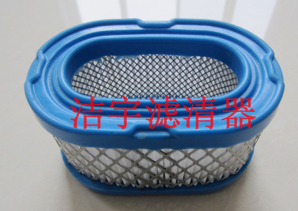 Lawn Mower Air Filter-Lawn Mower Air Filter Model-Lawn Mower Air Filter Picturer