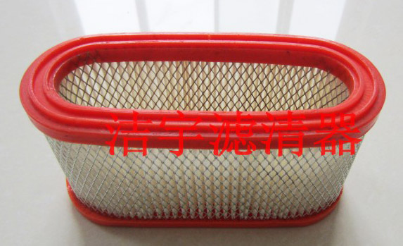 Lawn Mower Air Filter-Lawn Mower Air Filter Size-Lawn Mower Air Filter Cross Reference