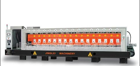 16,20,12,24  Fully automatic with continuous stands hot rolling mill