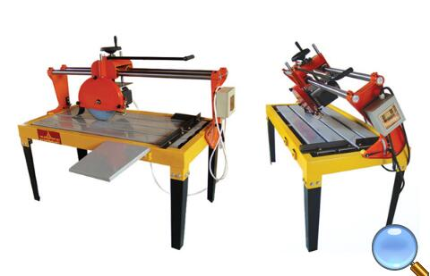 light-duty and durable Novel portable cutting machine