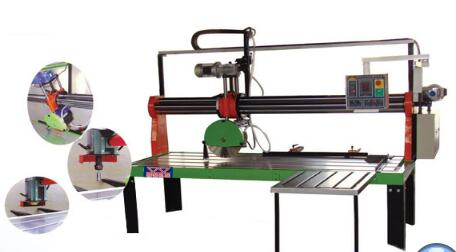 humanity design mixed togethexter Universal cutting machine