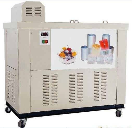 BPZ-4 mold Commercial use of Supeediness Popsicle Machine high quality good sale China supplier/manufacturer/factory