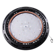 Ufo modeling led the factory ceiling lighting floodlights 110W