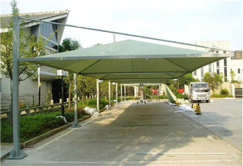 100% new HDPE with UV good quality outdoor sun blocking sun shade net