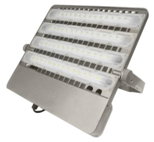 Philips led flood light projection lighting