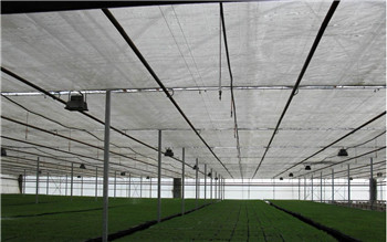 100% virgin HDPE UV treated sun shade net for green net/agricultural shade net