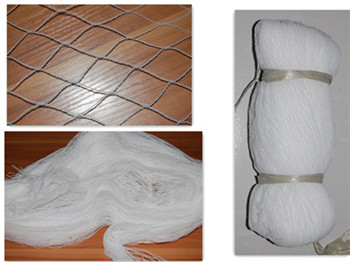 HDPE material good quality bird protect net fruit protect net agricultural net anti bird net