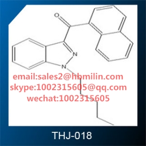 High purity THJ 018 THJ -018 THJ 018 THJ -018