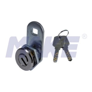 Shorter Dimple Key Cam Lock