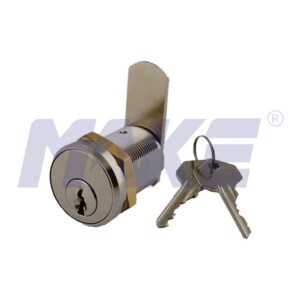 Security Brass Cam Lock