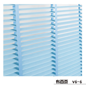 fashionable lantex venetian blinds for home and office