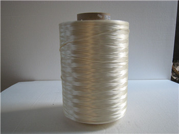 PAN fiber used for road construction engineering,Engineering Fibre