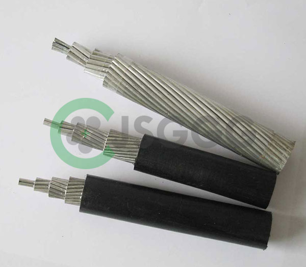 Overhead Cable (GB)